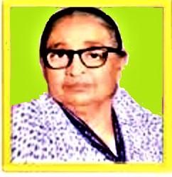 अनुताई वाघ (Anutai Wagh)