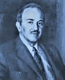एडवर्ड एच. चेंबरलिन (Edward H. Chamberlin)