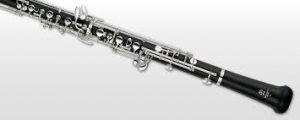 Read more about the article ओबो (Oboe)