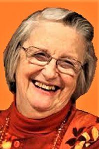 इलिनॉर ओस्ट्रॉम (Elinor Ostrom)