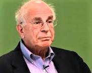 डॅनिएल काहनेमन (Daniel Kahneman)