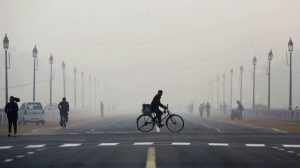 Read more about the article प्रदूषण, पर्यावरणीय (Pollution, Environmental)