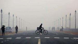 प्रदूषण, पर्यावरणीय (Pollution, Environmental)