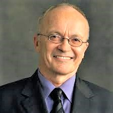 फिन ई. किडलँड (Finn E. Kydland)
