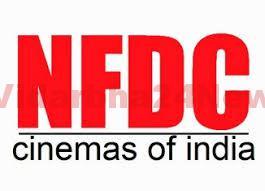 राष्ट्रीय चित्रपट विकास महामंडळ (National Film Development Corporation of India)