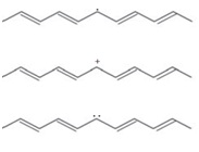 Read more about the article विद्युत् संवाहक बहुवारिके(Intrinsically Conducting Polymers)