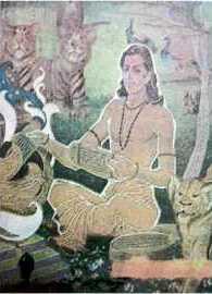 बड्डकहा(Brihatkatha)