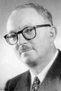 लुईरनू (Louis Renou)