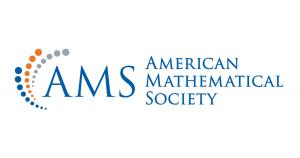 अमेरिकन मॅथेमॅटिकल सोसायटी ( American Mathematical Society - AMS)