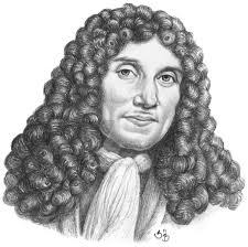 आंतॉन व्हान लेव्हेनहूक (Antony Van Leeuwenhoek)