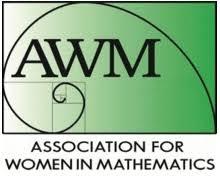 असोसिएशन फॉर विमेन इन मॅथेमॅटिक्स ( Association for Women in Mathematics)