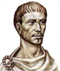 ॲलेक्झांड्रियाचे डायोफँटस  (Diophantus of Alexandria)