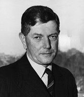 सर (फ्रँक) मॅकफार्लेन बर्नेट (Sir Frank Macfarlane Burnet)