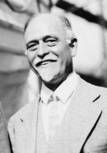 अर्व्हिंग फिशर (Irving Fisher)