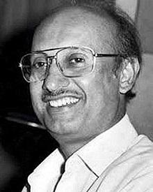 Read more about the article मनमोहन देसाई (Manmohan Desai)