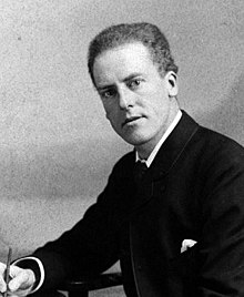 Read more about the article कार्ल पीअर्सन (Karl  Pearson)