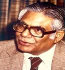 राम प्रकाश बम्बा ( Ram Prakash Bambah)