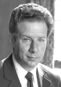सिडनी व्हिक्टर आल्टमन (Sidney Victor Altman)