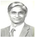 Read more about the article शरद्चंद्र शंकर श्रीखंडे (Sharadchandra Shankar Srikhande)