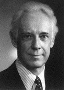 स्टॅनफर्ड मुर (Stanford Moore)