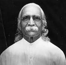 स्वामी कुवलयानंद (Swami Kuvalayanand)