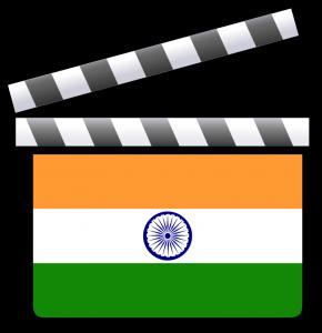 बॉलीवुड (Bollywood)