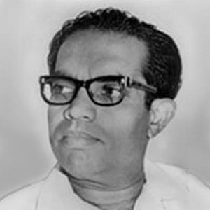 दीनानाथ दामोदर दलाल (Dinanath Dalal)