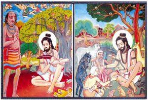 गुणाढ्य (Gunadhya)