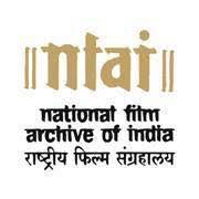 भारतीय राष्ट्रीय चित्रपट संग्रहालय  (National Film Archive of India)