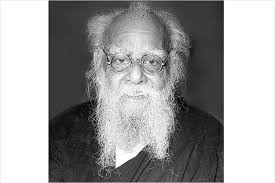 ई. व्ही. रामास्वामी पेरियार (नायकर) (Periyar E. V. R)
