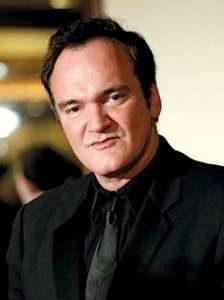 क्वेंटीन टॅरेंटीनो (Quentin Tarantino)