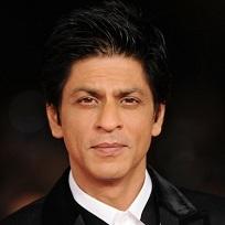 शाहरुख खान (Shahrukh Khan)