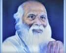 Read more about the article भाऊराव पायगौंडा पाटील (Bhaurao Paigonda Patil)