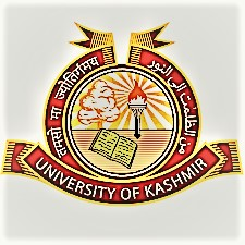 Read more about the article काश्मीर विद्यापीठ (Kashmir University)