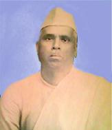 नारायण मोरेश्वर खरे (Narayan Moreshwar Khare)