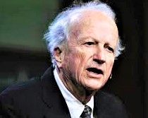 Read more about the article गॅरी बेकर (Gary Becker)