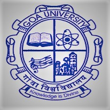 Read more about the article गोवा विद्यापीठ (Goa University)
