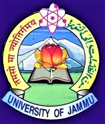 Read more about the article जम्मू विद्यापीठ (Jammu University)