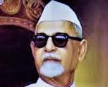 झाकिर हुसेन (Zakir Hussain)