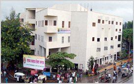 गायन समाज देवल क्लब (Gayan Samaj Deval Club)