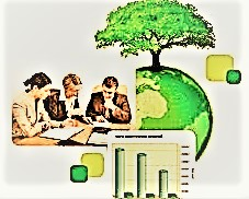 Read more about the article पर्यावरणीय लेखापरीक्षण (Environmental Audit)