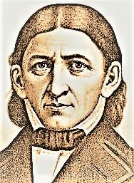 फ्रीड्रिख फ्रबेल (Friedrich Fröbel)