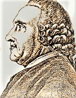 योहान बेर्नहार्ट बाझेडो (Johann Basedow Bernhard)