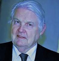 रॉबर्ट ए. मुंडेल (Robert A. Mundell)