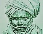 विष्णु गोविंद विजापूरकर (Vishnu Govind Vijapurkar)