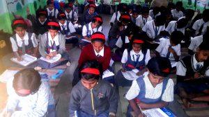 Read more about the article शैक्षणिक नैदानिक चाचणी (Educational Diagnostic test)