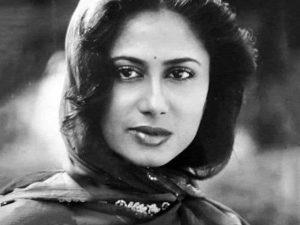 स्मिता पाटील (Smita Patil)