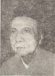 वा. वि. मिराशी (Vasudev Vishnu Mirashi)