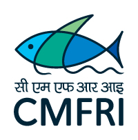 केंद्रिय सागरी मत्स्य संशोधन संस्था (CMFRI)
