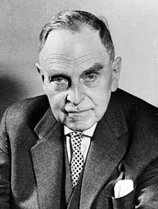 Read more about the article ओटो हान (Otto Hahn)